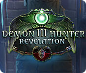 Free Demon Hunter 3: Revelation Mac Game