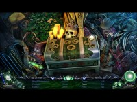 Free Demon Hunter 3: Revelation Mac Game Free