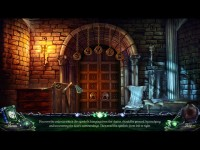 Download Demon Hunter 3: Revelation Mac Games Free