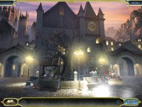 Download Depths of Betrayal Mac Games Free
