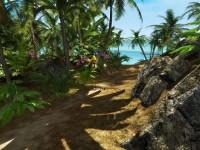 Free Destination: Treasure Island Mac Game Download