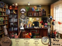 Free Detective Agency Mac Game Download