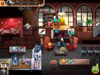Free Detective Jackie: Mystic Case Collector's Edition Mac Game Download