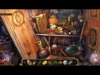 Download Detective Quest: The Crystal Slipper Collector's Edition Mac Games Free