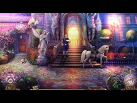 Free Detective Quest: The Crystal Slipper Mac Game Download