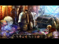 Download Detective Quest: The Crystal Slipper Mac Games Free