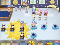 Free Diaper Dash Mac Game Free