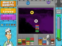 Free Digby's Donuts Mac Game Download