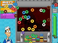 Mac Download Digby's Donuts Games Free