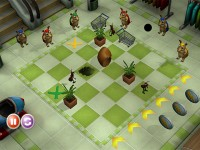Free 'dillos Mac Game Download