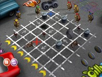 Download 'dillos Mac Games Free
