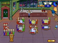 Free Diner Dash 2 Restaurant Rescue Mac Game Download