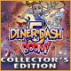 Diner Dash 5: Boom Collector's Edition Mac Games Downloads image small