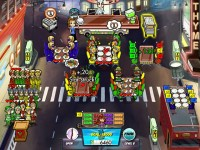 Download Diner Dash 5: BOOM Mac Games Free