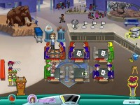 Download Diner Dash: Hometown Hero Mac Games Free