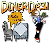 Free Diner Dash Mac Game