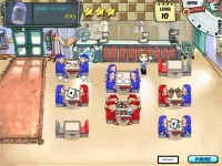 Free Diner Dash Mac Game Download
