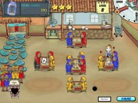 Download Diner Dash Mac Games Free