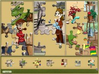 Free DinerTown Detective Agency Mac Game Free