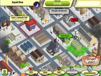 Download DinerTown Tycoon Mac Games Free