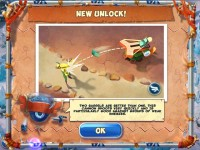 Free Dino R-r-age Defense Mac Game Free
