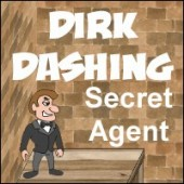 Free Dirk Dashing Mac Game