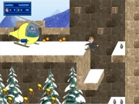 Download Dirk Dashing Mac Games Free