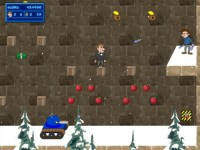 Mac Download Dirk Dashing Games Free