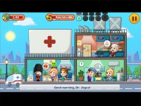 Free Doctor Life: Be a Doctor! Mac Game Download