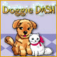 Doggie Dash Mac Games Downloads image small
