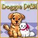 Doggie Dash Mac Games Downloads image small