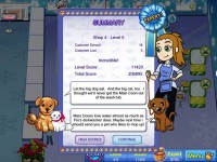 Download Doggie Dash Mac Games Free