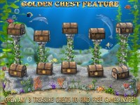 Free Dolphin Dice Slots Mac Game Free