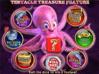 Download Dolphin Dice Slots Mac Games Free