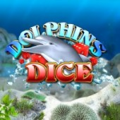 Free Dolphins Dice Slots Mac Game