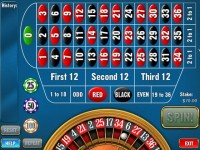 Free Dolphins Dice Slots Mac Game Free