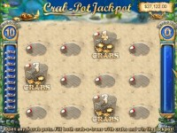 Download Dolphins Dice Slots Mac Games Free