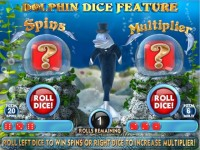 Mac Download Dolphins Dice Slots Games Free