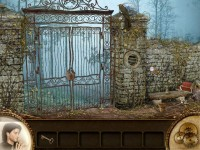 Free Dominic Crane 2: Dark Mystery Revealed Mac Game Download