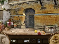 Download Dominic Crane 2: Dark Mystery Revealed Mac Games Free