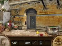 Download Dominic Crane 2: Dark Mystery Revealed Mac Games Free