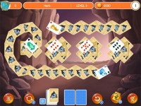 Download Doodle God Solitaire Mac Games Free