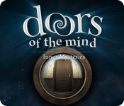 Free Doors of the Mind: Inner Mysteries Mac Game