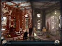 Free Doors of the Mind: Inner Mysteries Mac Game Free