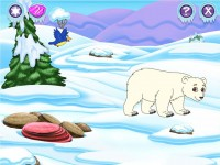 Download Dora Saves the Snow Princess Mac Games Free