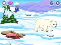 Download Dora Saves the Snow Princess Mac Games Free