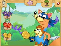 Free Dora the Explorer: Swiper's Big Adventure! Mac Game Free