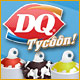 DQ Tycoon Mac Games Downloads image small