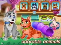 Free Dr. Cares: Family Practice Collector's Edition Mac Game Download