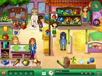 Free Dr. Cares: Family Practice Collector's Edition Mac Game Free